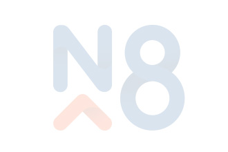 N8 Research Partnership Collaborates To Explore Potential Of Co-Production