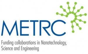 METRC logo web