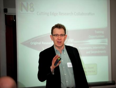 N8PRP Adam Crawford web 2