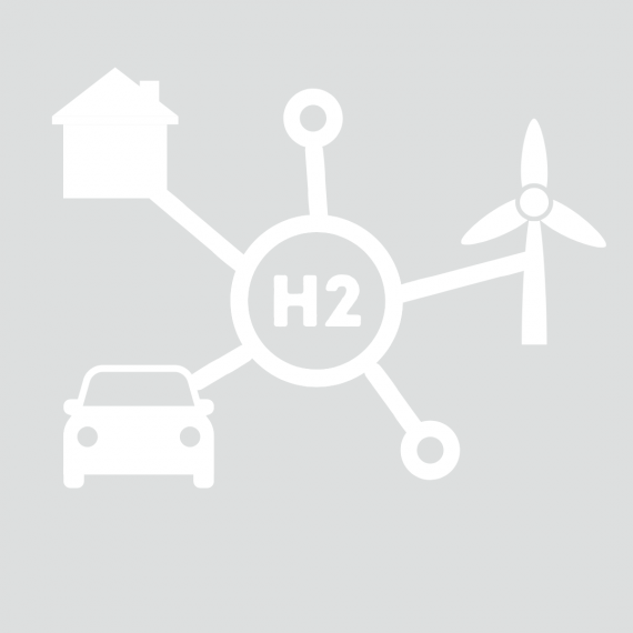 Net Zero North: Sustainable Hydrogen Economy