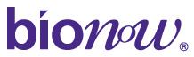 bio-now-logo