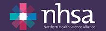 nhsa-logo