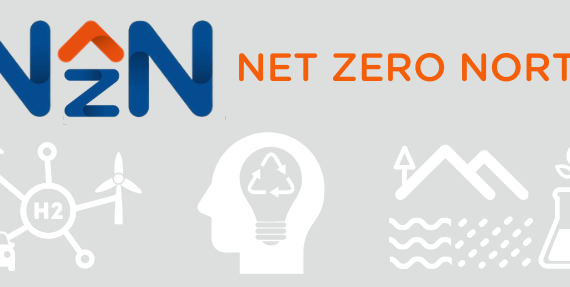 N8 Net Zero North