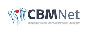 CBMNet_RGB-01_Web