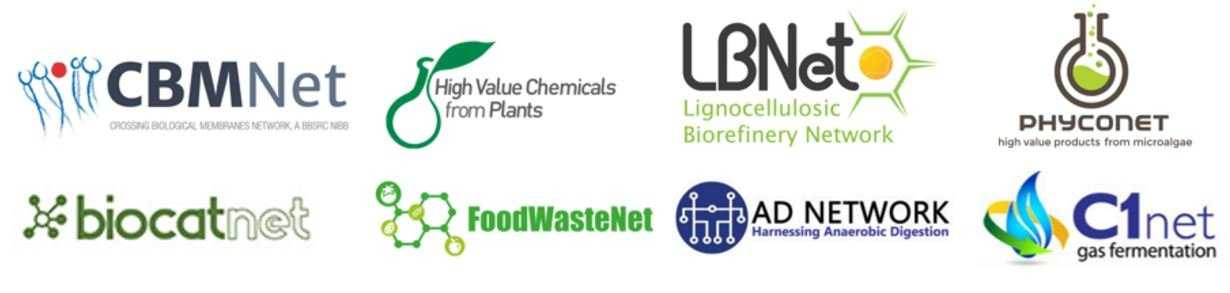 Bbsrc Networks In Industrial Biotechnology To Run Careers Event For