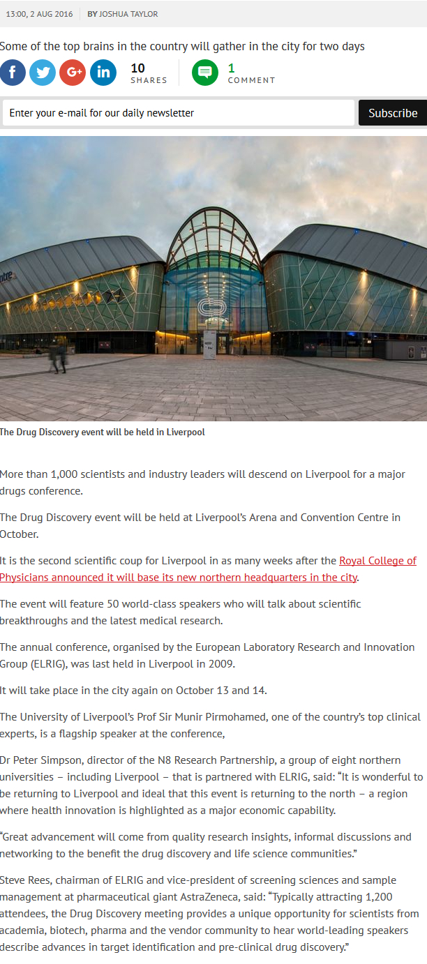 FireShot Screen Capture #025 - 'More than 1,000 scientists and experts are coming to Liverpool - Liverpool Echo' - www_liverpoolecho_co_uk_
