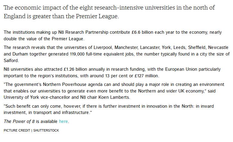 FireShot Screen Capture #034 - 'Top northern universities outpace Premier League I The Planner' - www_theplanner_co_uk_news_top-no