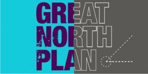 Great North Plan