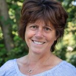 Janet Haddock-Fraser