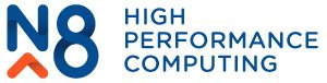 N8-High_Performance_Computing