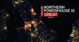 NP great britain (2)