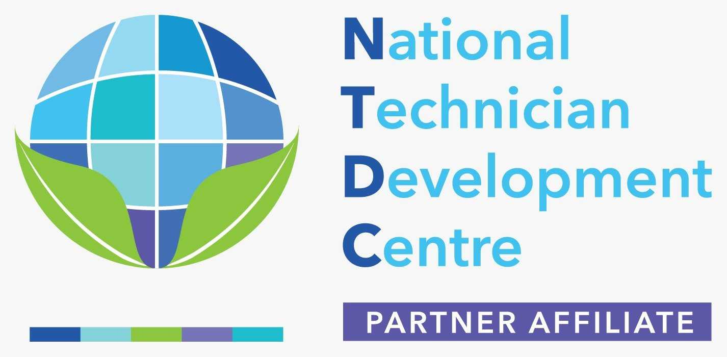 National Technician Development Centre N8 Partner Affiliate
