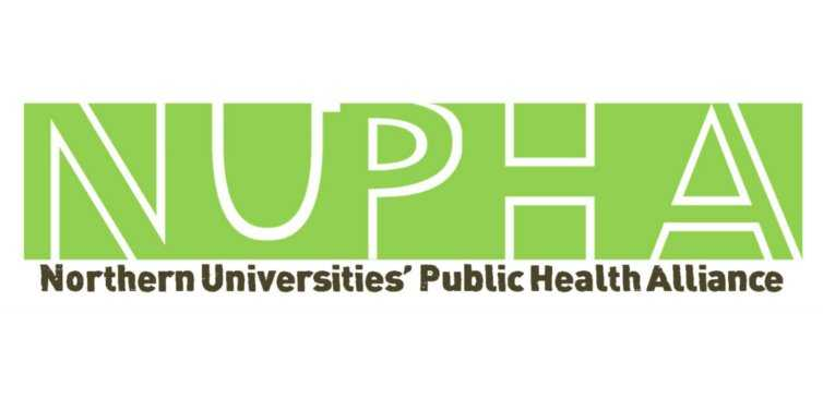 Northern Universities Public Health Alliance (NUPHA)