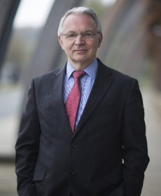 Vice-Chancellor(1)