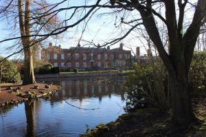 dunham-massey-georgian-house